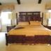 Antique Bed (2)