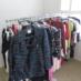 Designer Clothes (1)