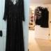 Designer Clothes (2)