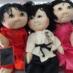 Dolls (2)