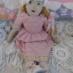 Dolls (3)