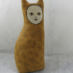 Vintage_Cat_door_stop_etsy