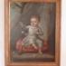 Antique Portrait (545x640)