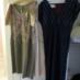 Clothing (2) (480x640)