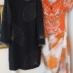 Clothing (4) (480x640)