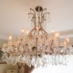 Crystal Chandelier (2) (640x480)