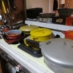 Kitchenware (2) (640x480)