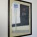 Oringinal Artwork (564x640)