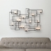 crate and barrel wall decor (625x625)