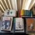 Books (4)