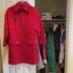 Clothes (11) (612x640)