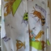 Clothes (2) (480x640)