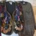 Clothes (4) (640x480)