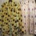 Clothes (5) (480x640)