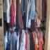 Clothes (6) (480x640)