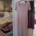 Clothes (7) (480x640)