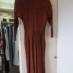 Clothes (9) (480x640)