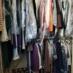 Clothing (1) (480x640)