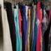 Clothing (3) (480x640)
