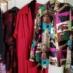 Clothing (5) (480x640)