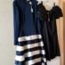 Clothing (7) (480x640)