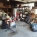 Garage (1) (480x640)