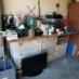 Garage (2) (480x640)
