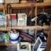Garage (3) (480x640)