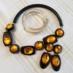 Jewelry (1) (480x640)