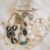 Jewelry (2) (531x640)