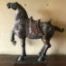 Tang Dynaster Horse