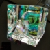 Art Glass (2)
