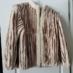 Fur (1)