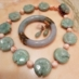 Jewelry- Jade