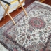 Persian Rug (3)