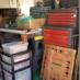 Torrance Estate Sale 009 (800x389)