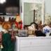Torrance Estate Sale 041 (800x800)