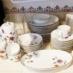 Royal Worcester Astley Dinnerware