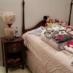 Redondo Beach Estate Sale (27)