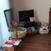 Redondo Beach Estate Sale (30)