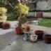 Redondo Beach Estate Sale (34)