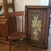Redondo Beach Estate Sale (42)