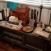 Redondo Beach Estate Sale (43)