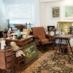 Redondo Beach Estate Sale (47)