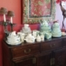 Asian Furniture Palos Verdes Estates Sale (4)