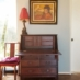Asian Furniture Palos Verdes Estates Sale (8)