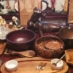 Kitchenware and Serving Southbay Estate Sale (3)
