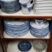 Kitchenware and Serving Southbay Estate Sale (6)