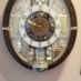 PVE Estate Sale Clocks (2)
