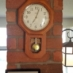 PVE Estate Sale Clocks (5)